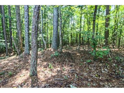 Acworth GA Residential Lots & Land For Sale: $39,900