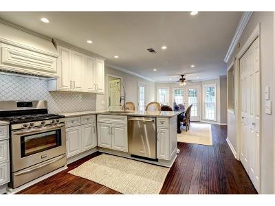 Johns Creek Single Family Home For Sale: 5450 Royce Drive
