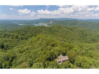 Ranger Single Family Home For Sale: 382 Meteor Court NE