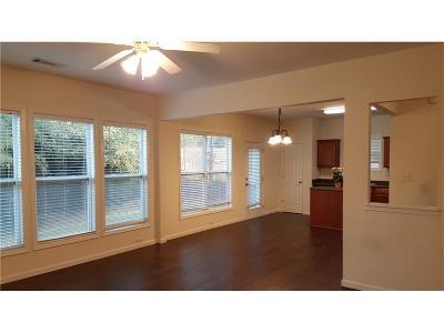 Suwanee Single Family Home For Sale: 4280 Bridgeton Court