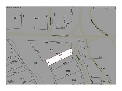Residential Lots & Land For Sale: 2709 Grand Avenue