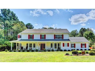 Loganville Single Family Home For Sale: 1625 Ozora Road