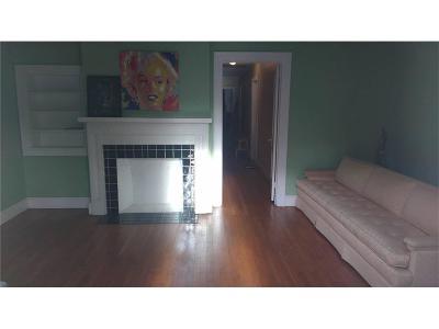 Carrollton Single Family Home For Sale: 138 Adamson Avenue