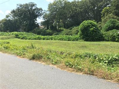 Carroll County Residential Lots & Land For Sale: 115 Eleanor Walk