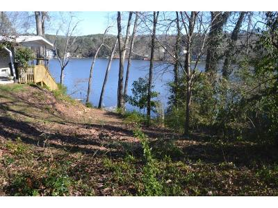 Residential Lots & Land For Sale: Lake Drive