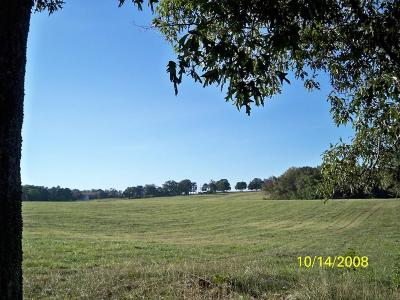 Dacula Residential Lots & Land For Sale: 2870 Freemans Mill Road