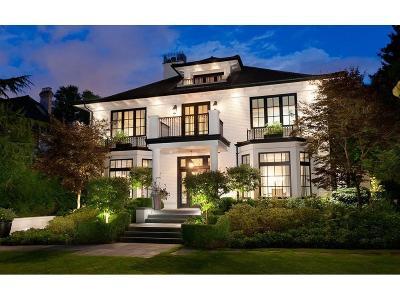 Milton Single Family Home For Sale: 13925 Atlanta National Drive