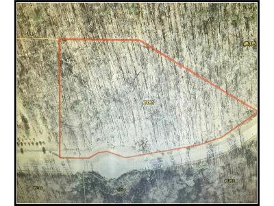 Douglas County Residential Lots & Land For Sale: 5095 Longridge Drive