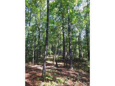 Douglas County Residential Lots & Land For Sale: 6200 Austin Bridge Road