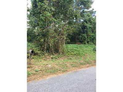 Residential Lots & Land For Sale: 5529 Green Circle
