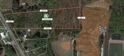 Kennesaw Residential Lots & Land For Sale: 3612 Old 41 Highway