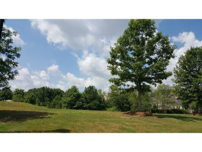 Roswell Residential Lots & Land For Sale: 1055 Lancaster Square