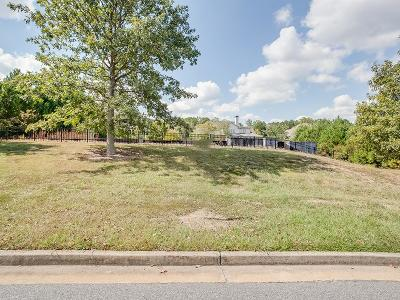 Roswell Residential Lots & Land For Sale: 1085 Lancaster Square
