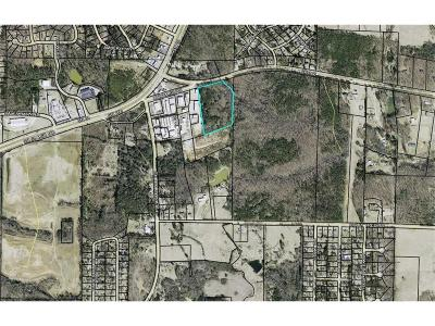 Carrollton Residential Lots & Land For Sale: Hwy 166