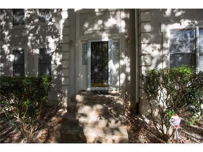 Dacula Single Family Home For Sale: 970 Winnbrook Drive