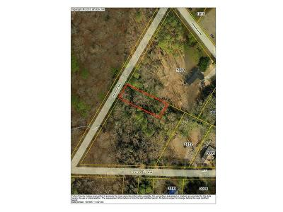 Residential Lots & Land For Sale: Jamima