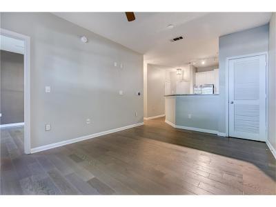 Brookhaven Condo/Townhouse For Sale: 10 Perimeter Summit Boulevard NE #1104