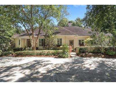 Cobb County Single Family Home For Sale: 4062 Keswick Drive