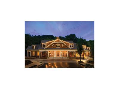 Atlanta Condo/Townhouse For Sale: 200 River Vista Drive #240