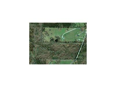 Carroll County Residential Lots & Land For Sale: Bremen Mount Zion Road