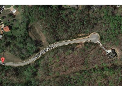 Residential Lots & Land For Sale: 5551 Wheeler Plantation Drive