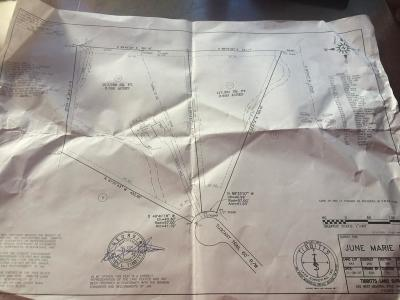 Paulding County Residential Lots & Land For Sale: 240 Tuscany Trail