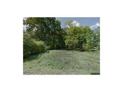 Douglas County Residential Lots & Land For Sale: 15 Robin Road