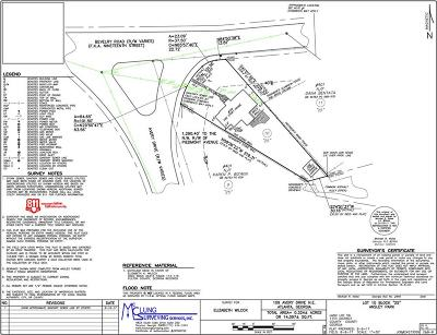 Residential Lots & Land For Sale: 109 Avery Drive NE
