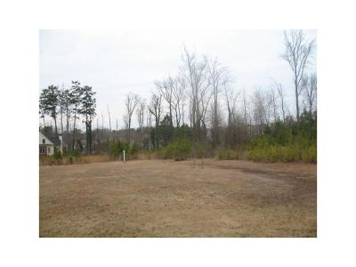 Residential Lots & Land For Sale: 5295 Binford Place