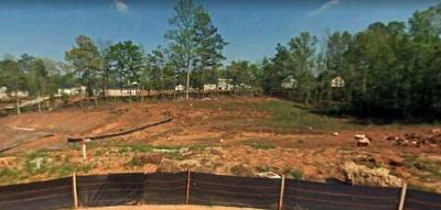 Dallas Residential Lots & Land For Sale: 184 Oakville Drive