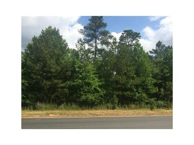 Suwanee Residential Lots & Land For Sale: 515 Overlook Mountain Lot 14 Drive
