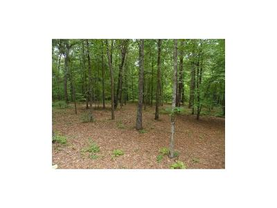 Haralson County Residential Lots & Land For Sale: 3025 Us Highway 78 E