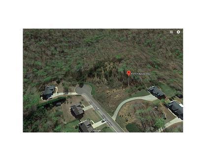Land/Farm For Sale: 9370 Hillgrove Way