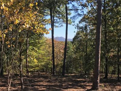 Kennesaw Residential Lots & Land For Sale: 1380 Beaumont Drive NW