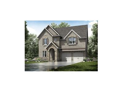 Johns Creek GA Single Family Home For Sale: $625,441