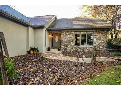 Marietta Single Family Home For Sale: 150 Dickson Road