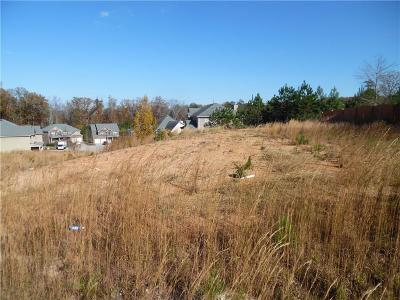 Residential Lots & Land For Sale: 935 Woodmere Drive