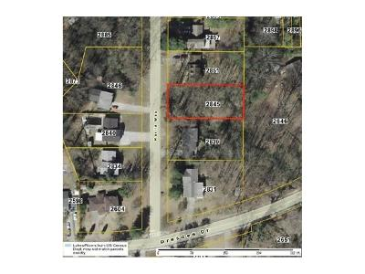 Residential Lots & Land For Sale: 2845 Marlin Way