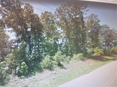 Douglas County Residential Lots & Land For Sale: 00 Rock House Road