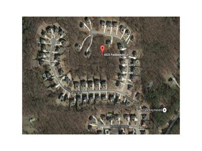 Cumming Residential Lots & Land For Sale: 6025 Pebblestone Lane