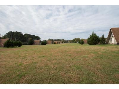 Calhoun GA Single Family Home For Sale: $899,000