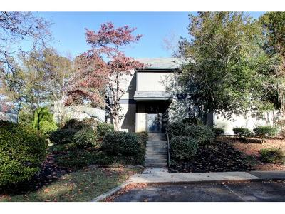 Mableton Condo/Townhouse For Sale: 760 Patterns Drive SW