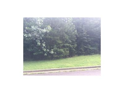 Acworth Residential Lots & Land For Sale: 3350 Littleport Lane