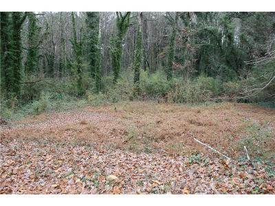 Land/Farm For Sale: 4089 Waits Avenue SW