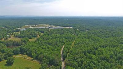 Land/Farm For Sale: Highway 53