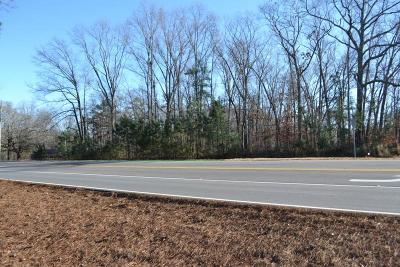 Douglas County Residential Lots & Land For Sale: Riverside Parkway