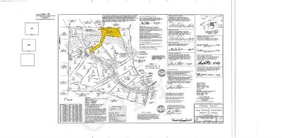 Alpharetta Residential Lots & Land For Sale: 122 Long Shadows Drive