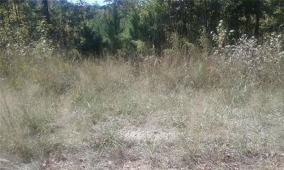 Residential Lots & Land For Sale: 00 Cedar Grove Road