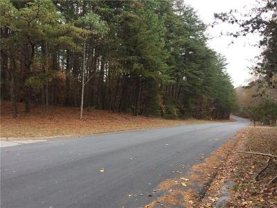 Buford Residential Lots & Land For Sale: 2647 Sardis Way