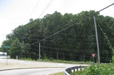 Norcross Residential Lots & Land For Sale: 1900 Beaver Ruin Road